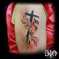 watercolor-phoenix-&-cross.jpg