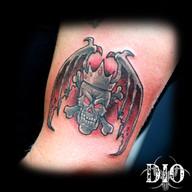 skull with crown & bat wings.jpg