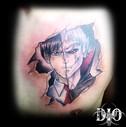 anime vampire.jpg