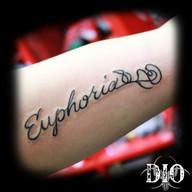 euphoria simple script & rose.jpg