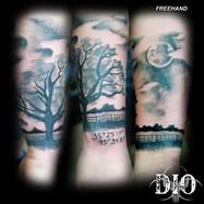 pond & tree under moon scene.jpg