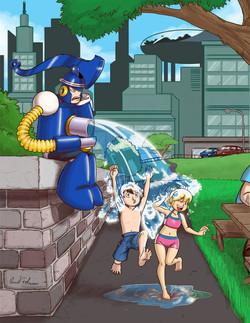 Summer_Fun_by_ActionDan