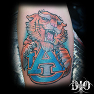 UA tiger mascot logo neotrad.jpg
