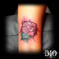 Watercolor-sketchy-rose.jpg