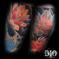 japanese style lotus leg sleeve.jpg