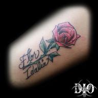 rose with stem & name.jpg