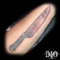 chef matt knife memorial.jpg