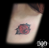 small red rose on chest.jpg