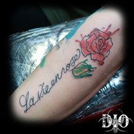 watercolor rose & lettering.jpg