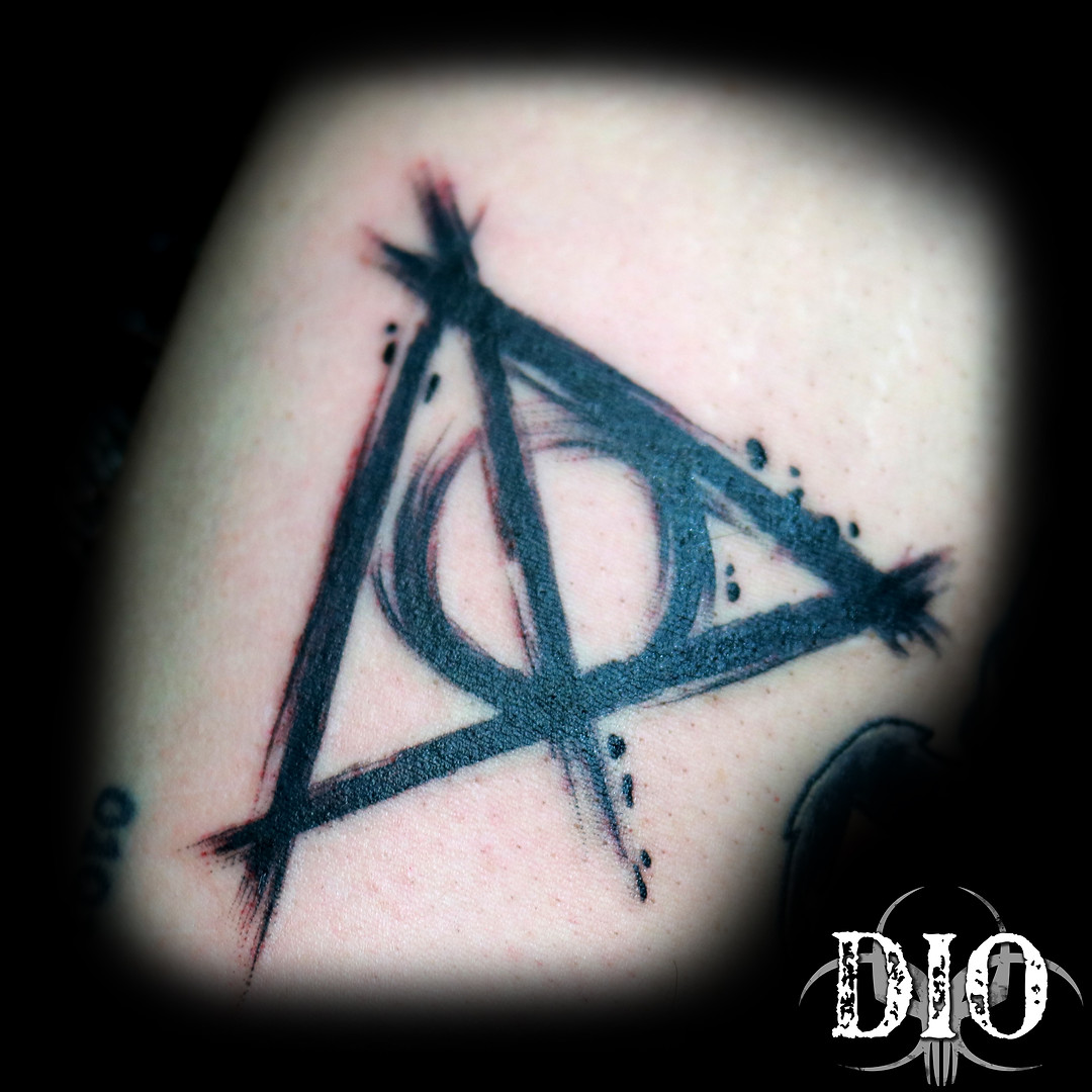 harry potter symbol.jpg