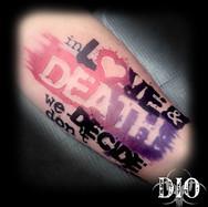 love & death trash polka.jpg