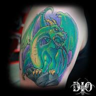 medieval dragon.jpg