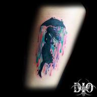 girl-umbrella-watercolor.jpg