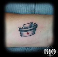tiny nurse hat.jpg