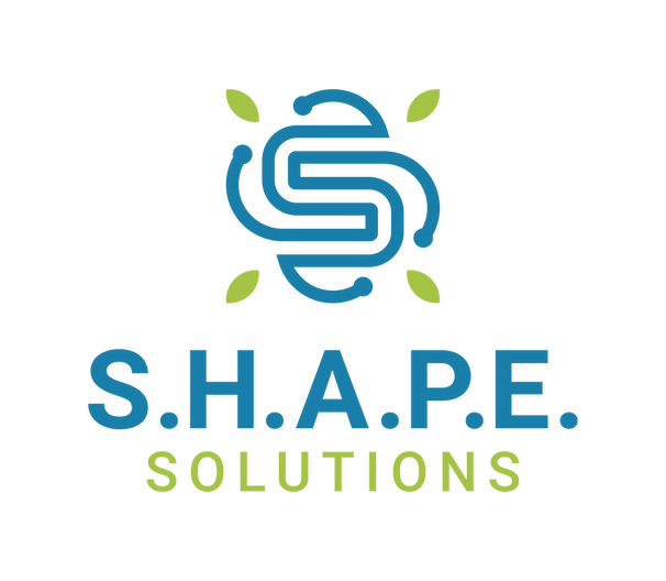 shape_solutions_logo_vertical.png
