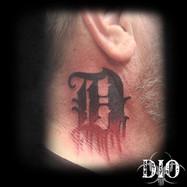 ornate D on neck.jpg