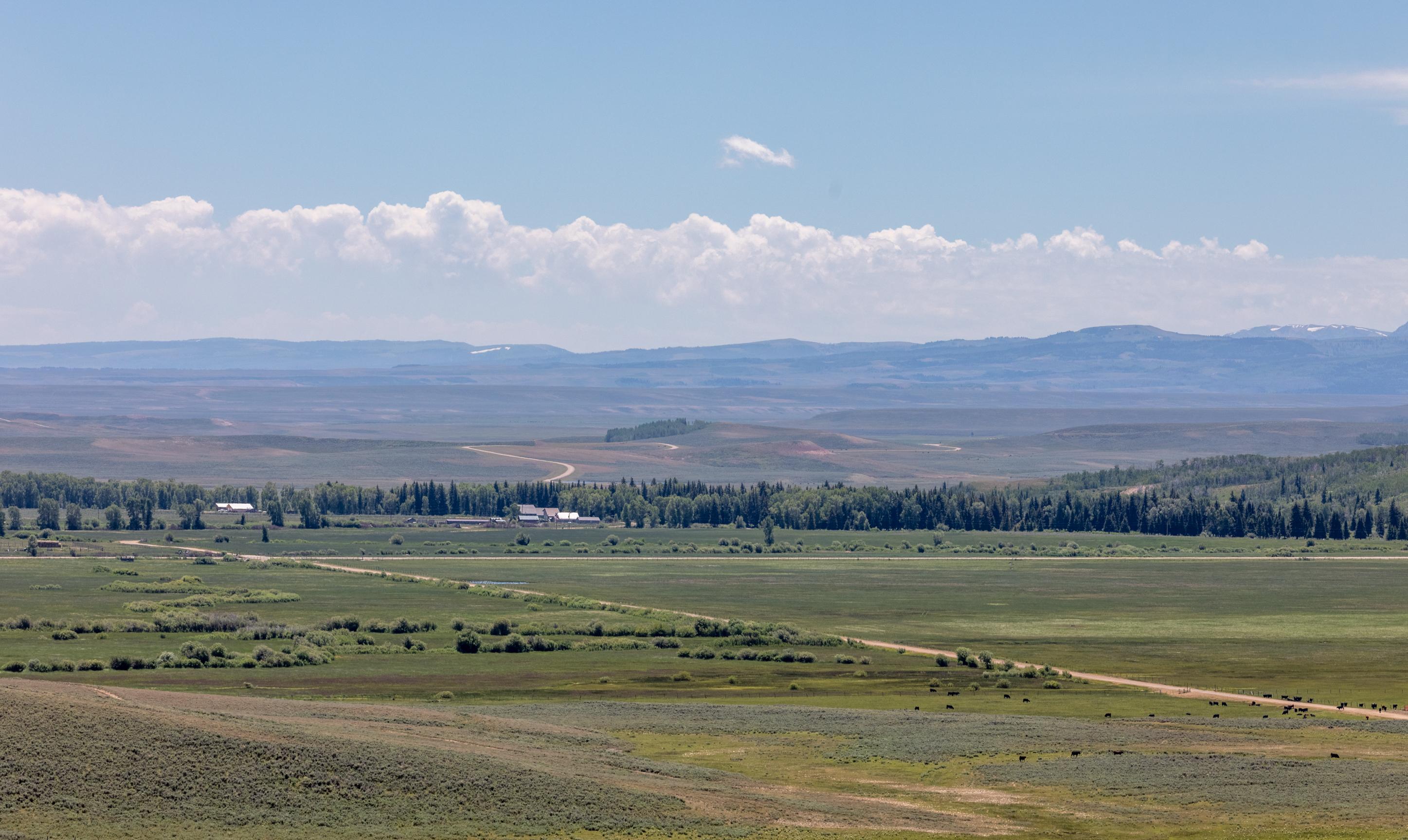 Little Daniel Ranch Daniel Wyoming_-70