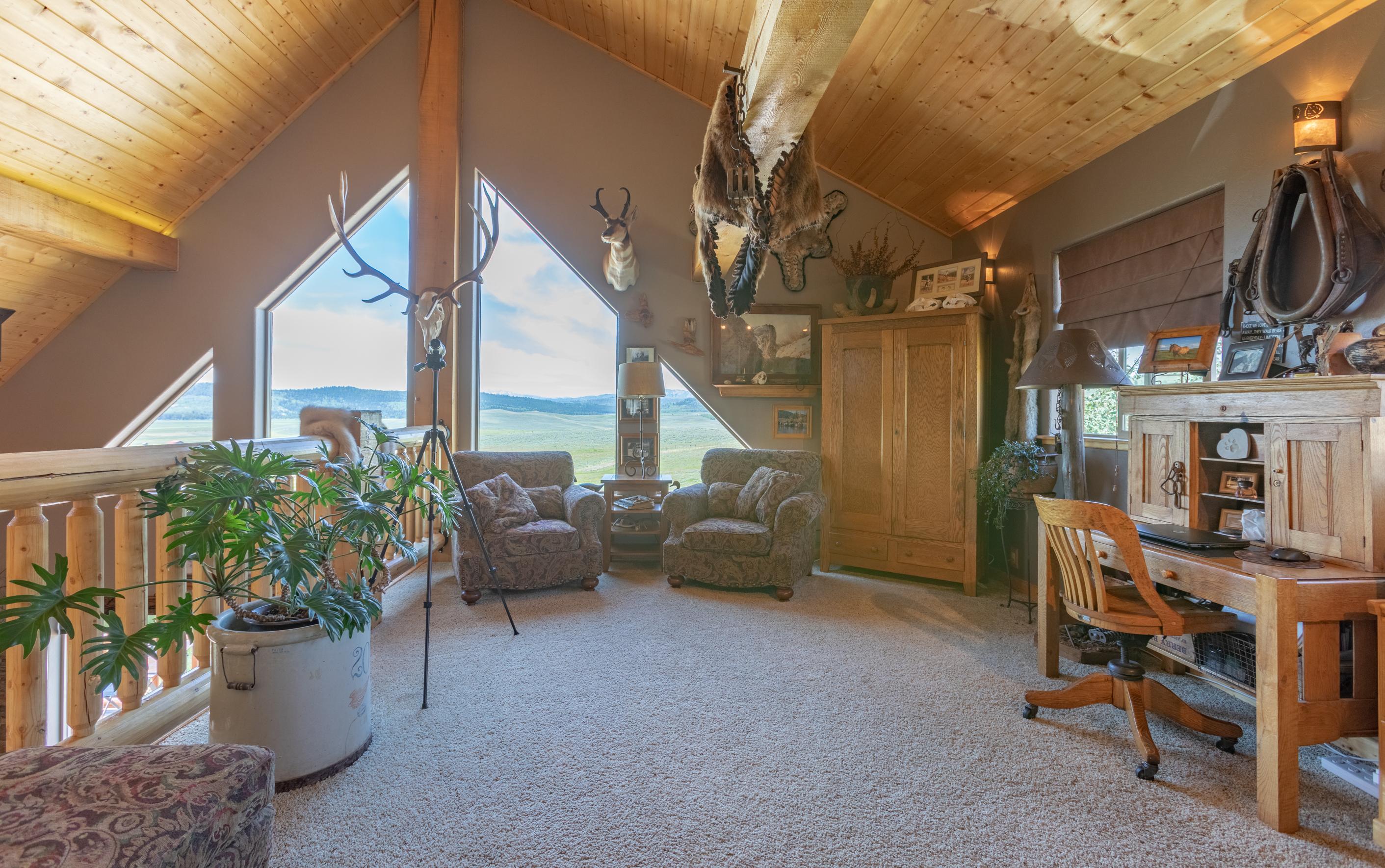Little Daniel Ranch Daniel Wyoming_-25