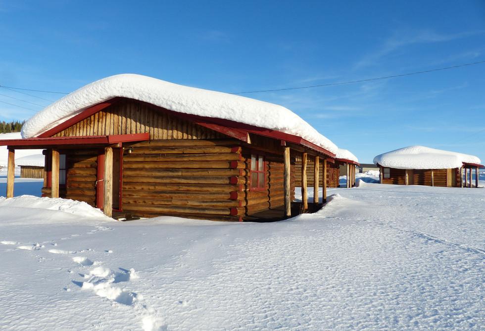 Cabins 6.jpg