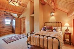 2nd floor bedroom 2 of 2