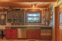145 Chippewaugh Lane Bondurant Wyoming_-