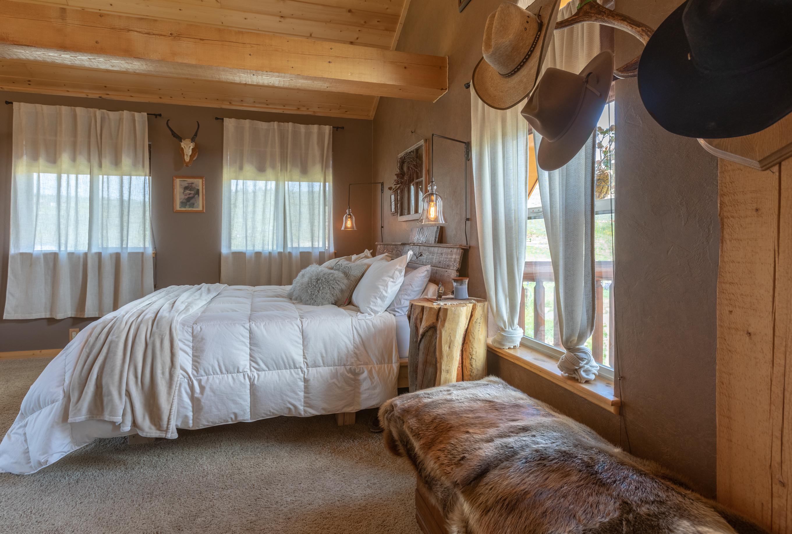 Little Daniel Ranch Daniel Wyoming_-34