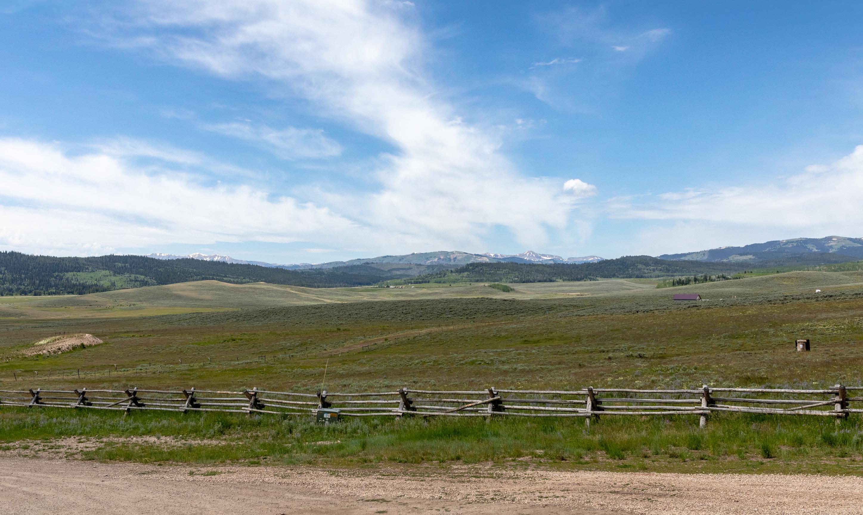 Little Daniel Ranch Daniel Wyoming_-14
