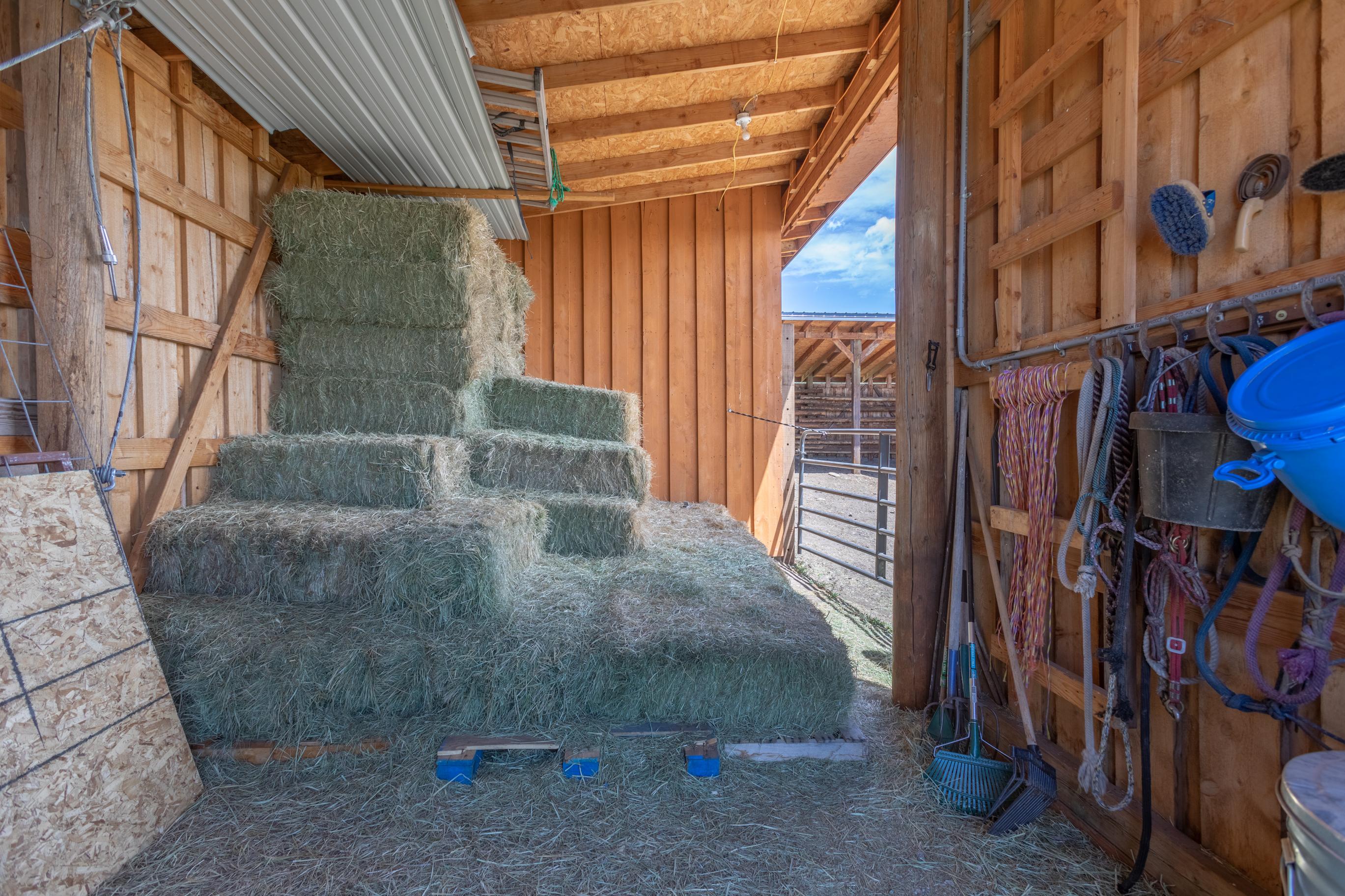 Little Daniel Ranch Daniel Wyoming_-46