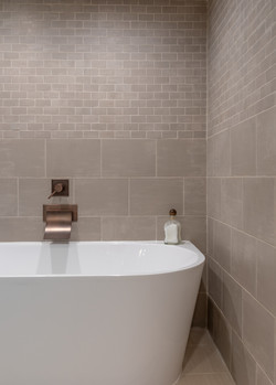 master bath 3 (1 of 1)