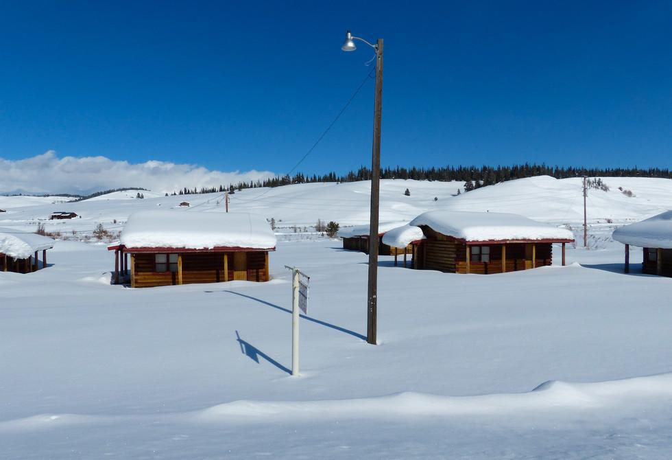 cabins 2.jpg