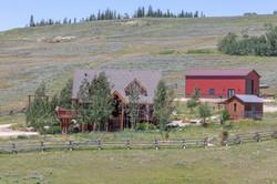 Little Daniel Ranch Daniel Wyoming_-68