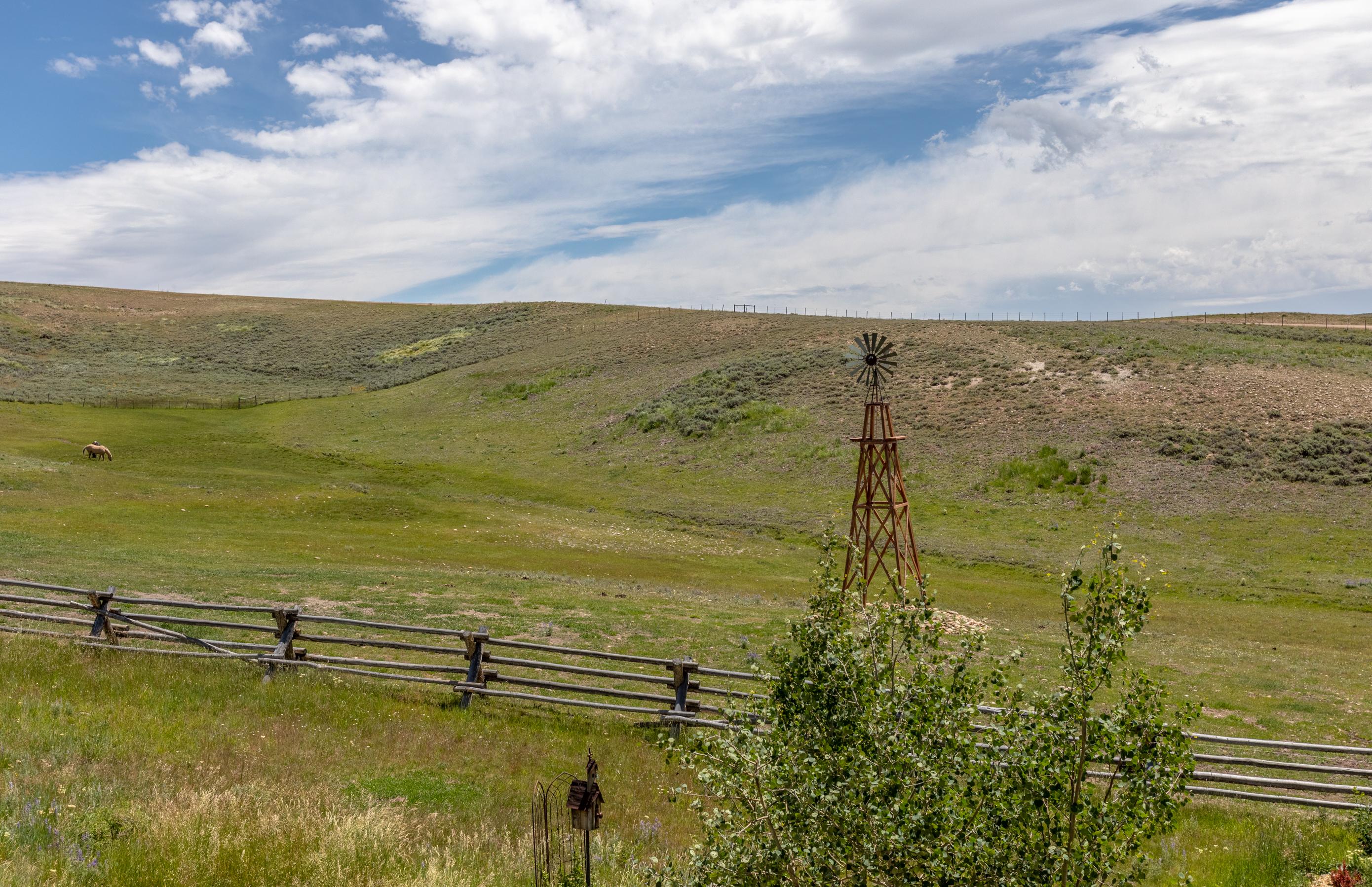 Little Daniel Ranch Daniel Wyoming_-35