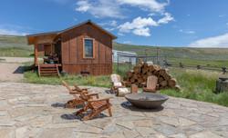 Little Daniel Ranch Daniel Wyoming_-38