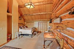 2nd floor bedroom 1 of 2