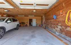 garage (1 of 1)