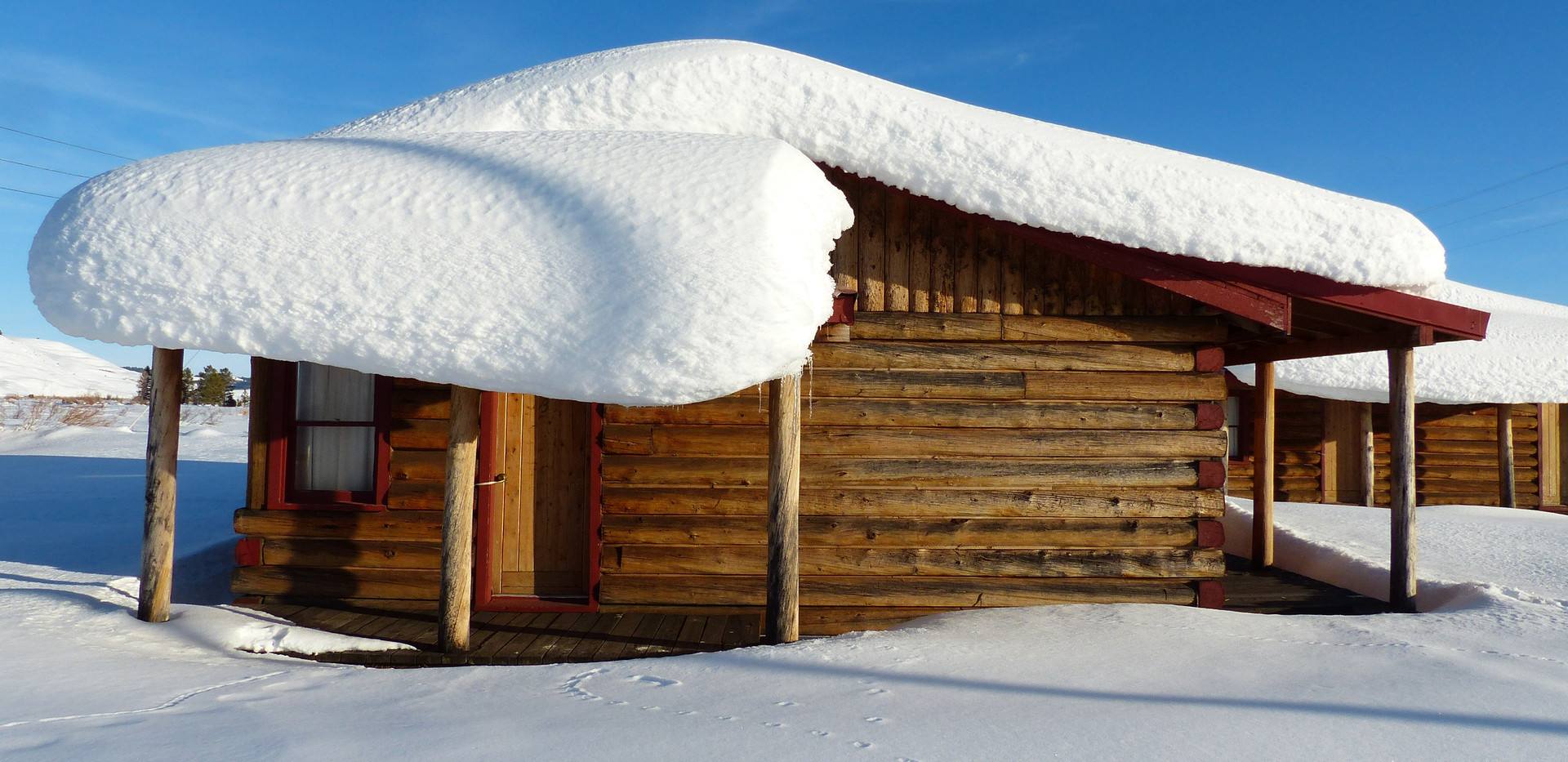 Cabins 5.jpg