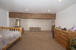 Family Room Lower Level 2