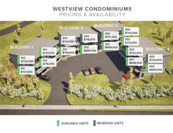 Westview-Unit-Availability-Pricing-PDF