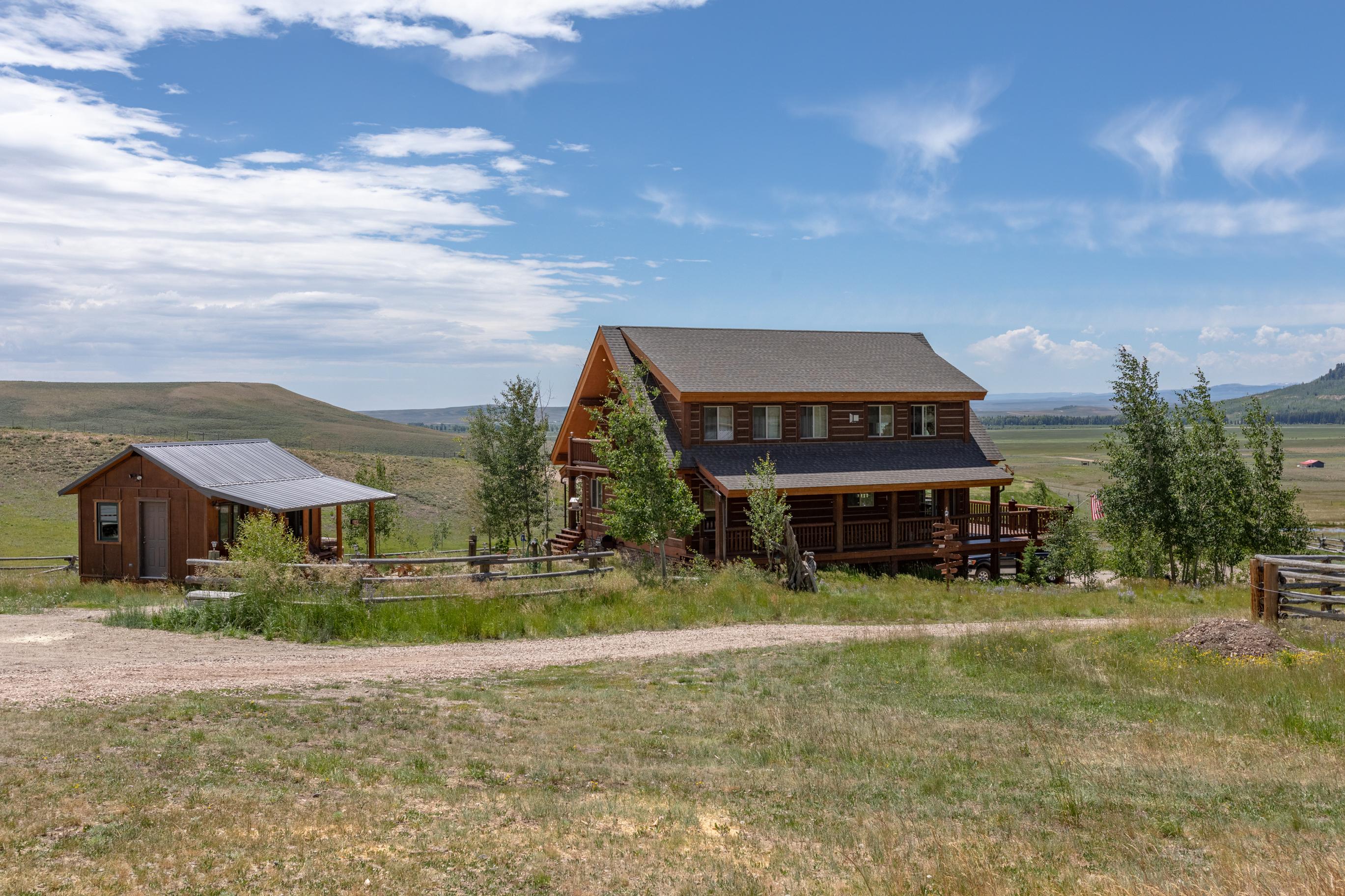Little Daniel Ranch Daniel Wyoming_-51