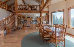 Upper Hoback Ranch Bondurant Wyoming_-11