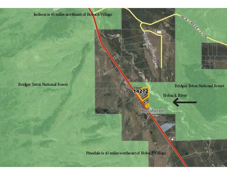 Hoback Village Map.jpg