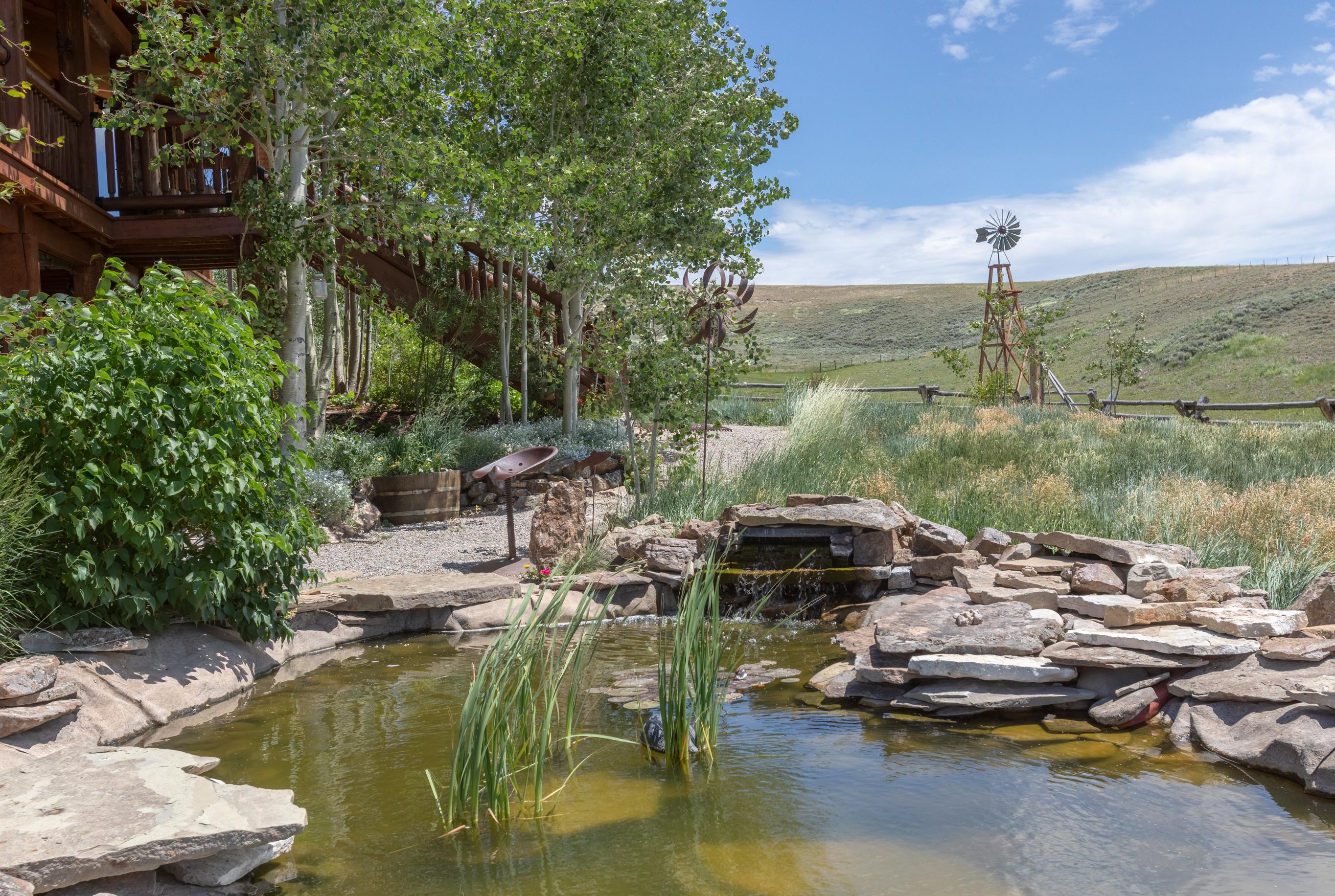 Little Daniel Ranch Daniel Wyoming_-62
