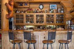 krafty_photos_bourbon_whiskey_ranch_web-3
