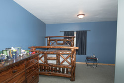 Bedroom 1 Lower Level