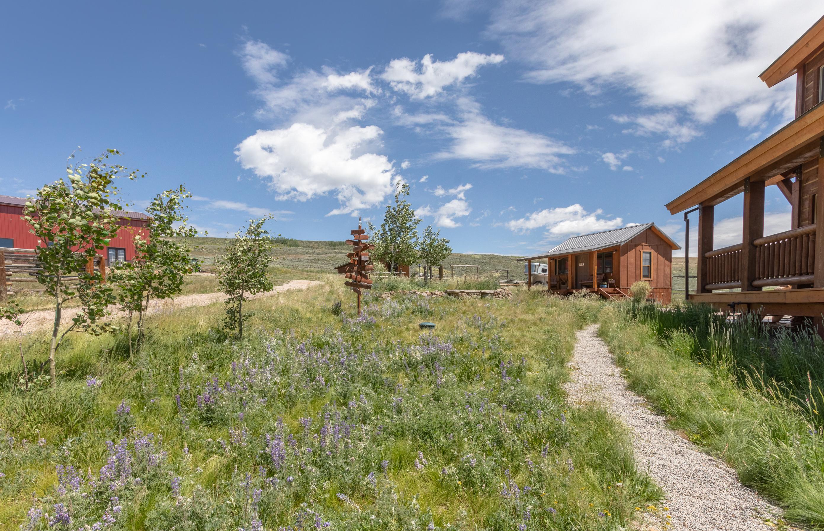 Little Daniel Ranch Daniel Wyoming_-59