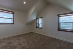 upstairs bedroom (1 of 1)