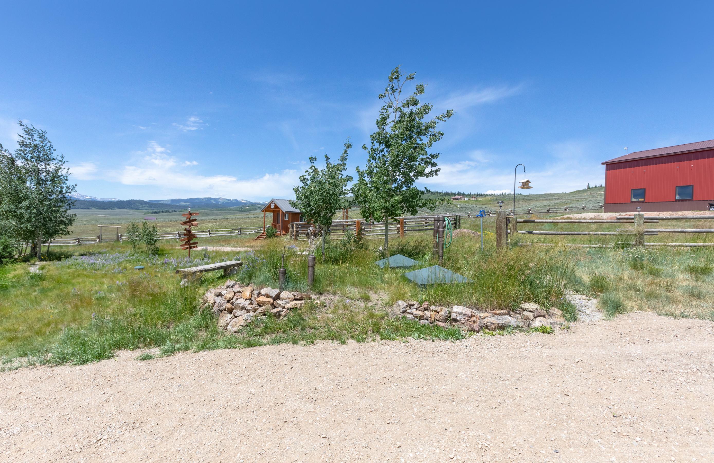 Little Daniel Ranch Daniel Wyoming_-42