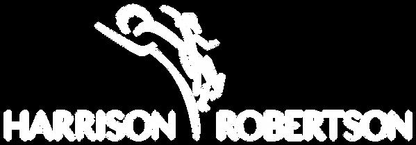 2021_06_JHEA_Harrison_Robertson_Logo_Final_RGB_Monogram+Type_Vert_White.png