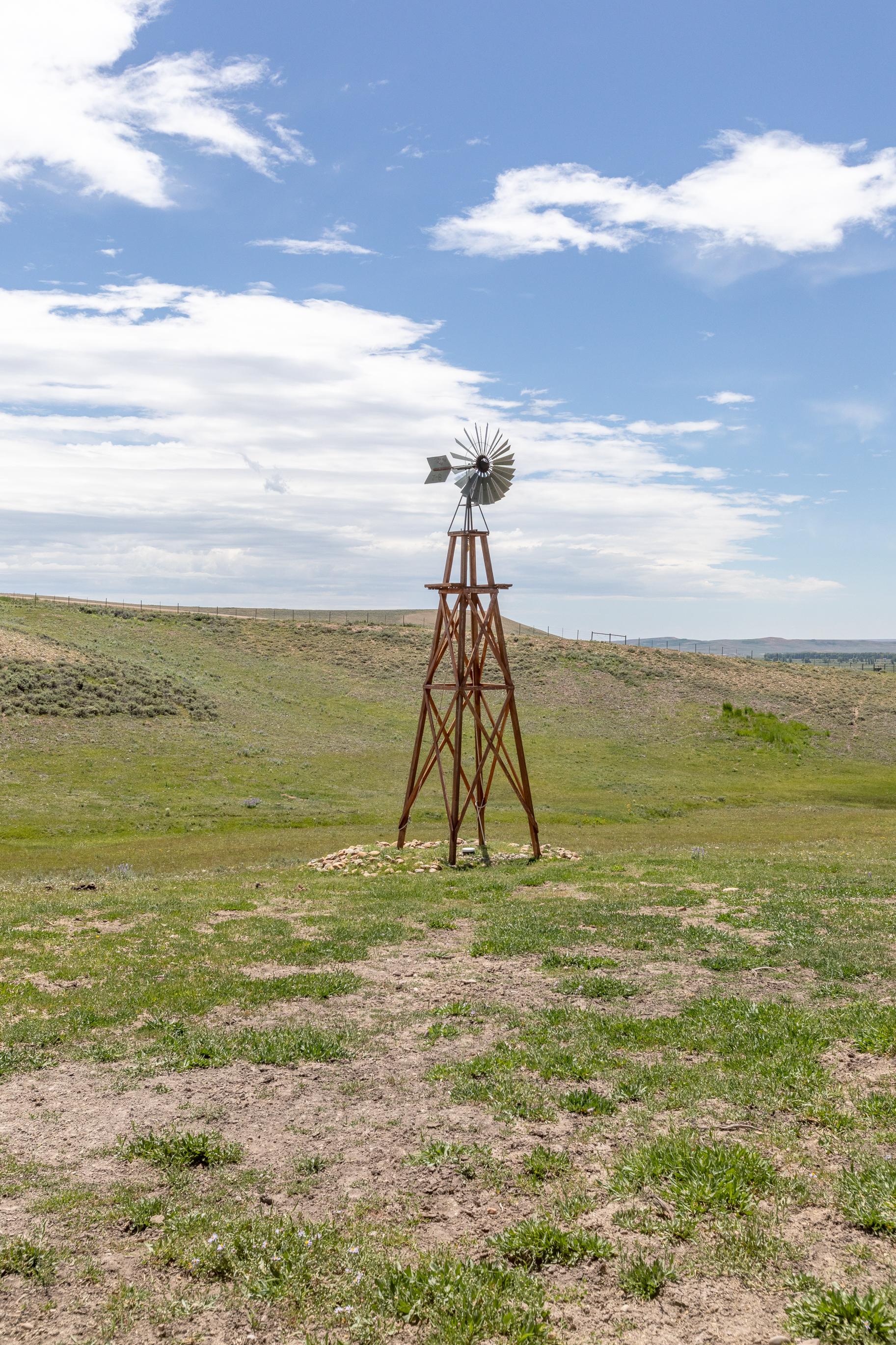 Little Daniel Ranch Daniel Wyoming_-49