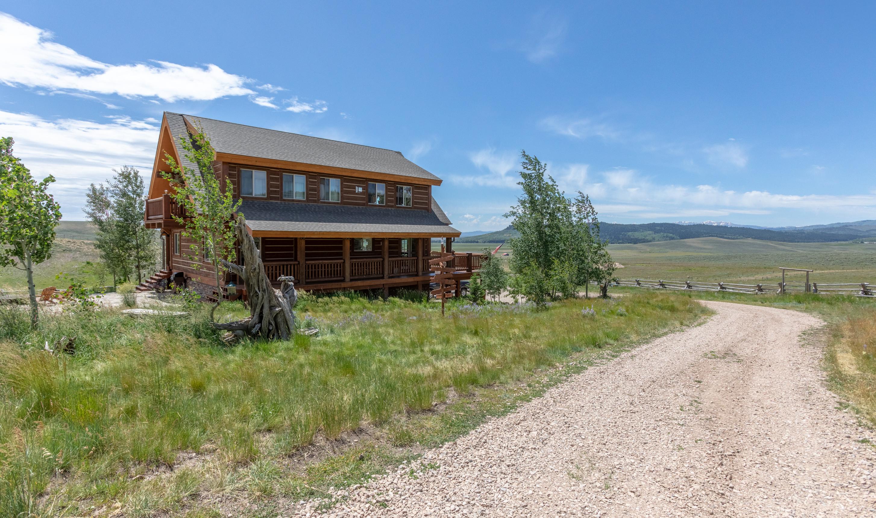 Little Daniel Ranch Daniel Wyoming_-56